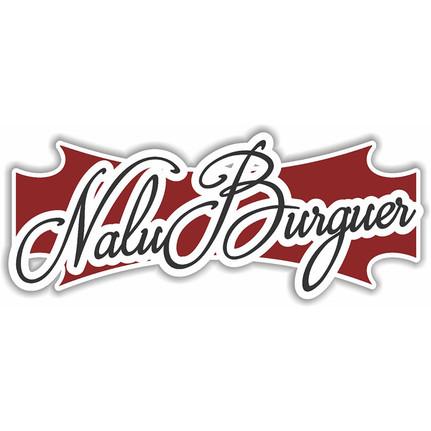 NALU BURGUER.jpg