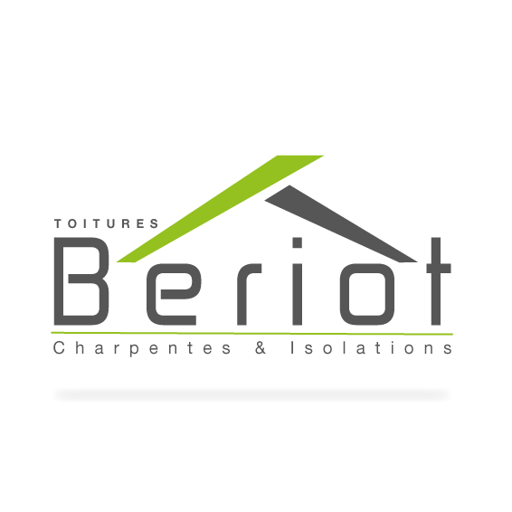 logo-beriots-toitures.png