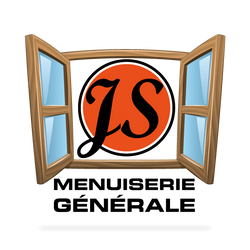 logo-js-menuiserie.png