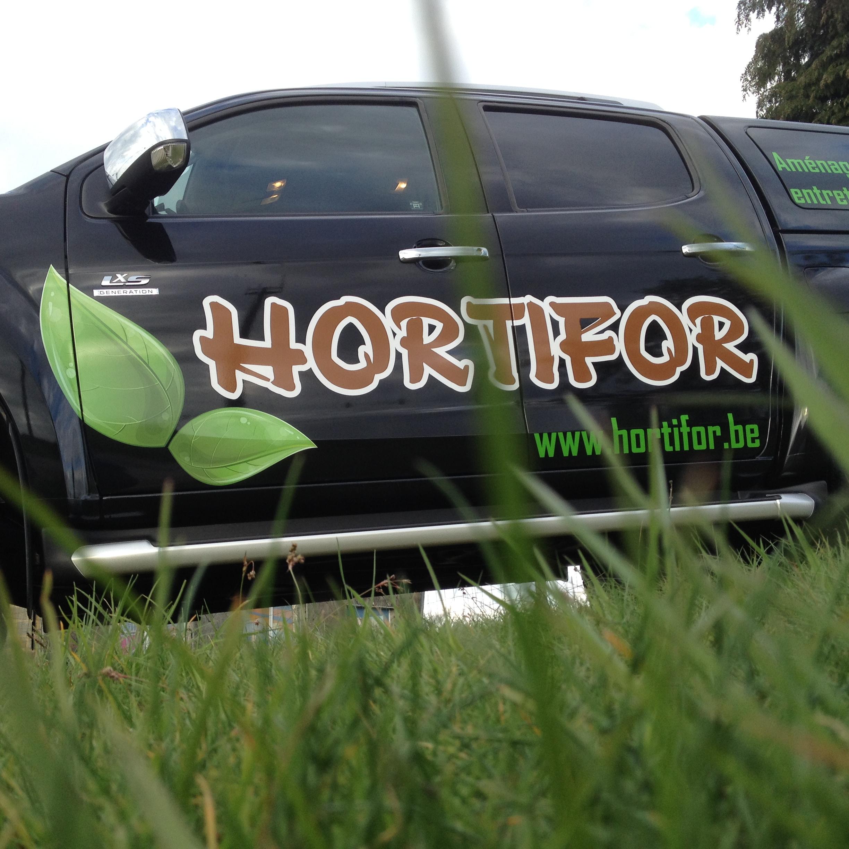 hortifor