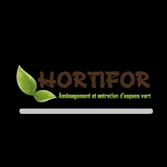logo-hortifor.png