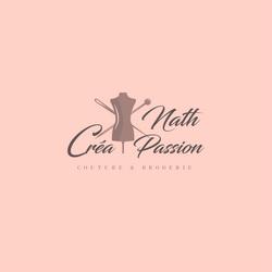 Logo_Nathcreapassion_1
