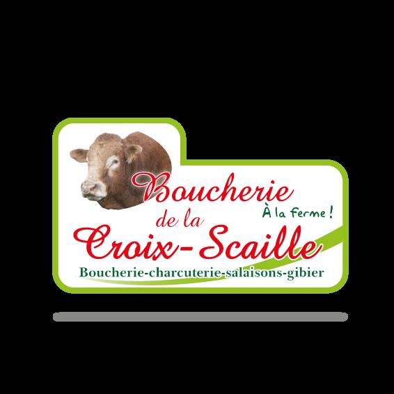 logo-boucherie-de-la-croix-scaille.png