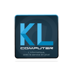 logo-KL-computer.png