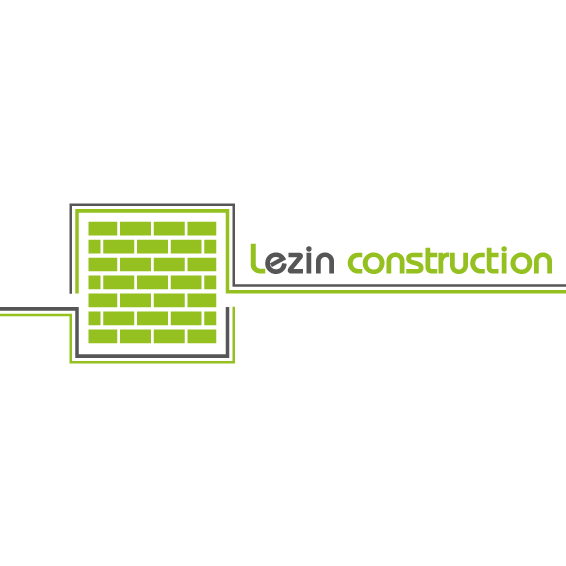 logo-Lezin-construction.png