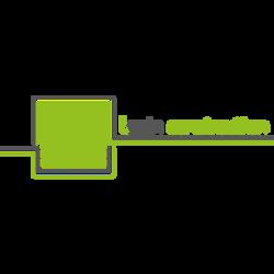 logo-Lezin-construction.png