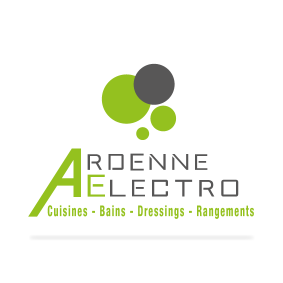 logo-ardenne-electro.png