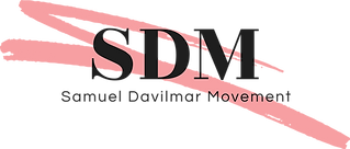 new SDM logo fixed final.png