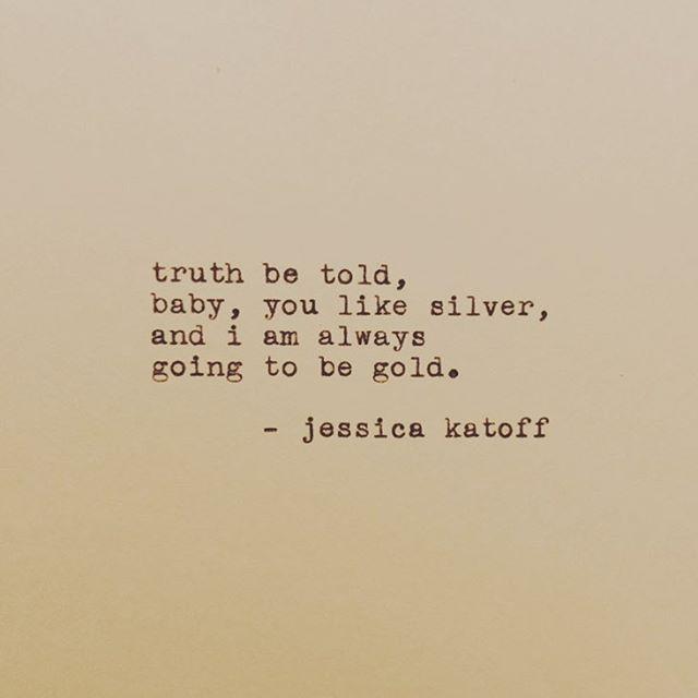 Jessica Katoff