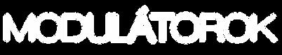 modulatorok logo.png