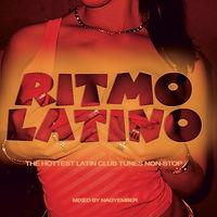 ritmo latino 500px.jpg