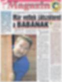 Mai Nap 2003. július 20. (1)