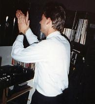 hotelrege1990.jpg