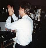 Nagyember Hotel Rege 1990