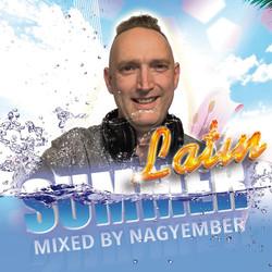 Latin Summer Mix