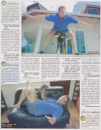 Mai Nap 2003. július 20. (2)