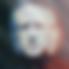 vlcsnap-2019-01-31-15h47m53s246.png