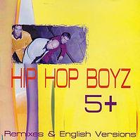 hhb remix album 500px.jpeg