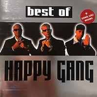 happy gang 500px.jpg