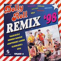dollymix 500px.jpeg