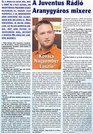 Képes Aktuell 2005.13. szám