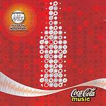 Nagyember Coca-Cola Mix