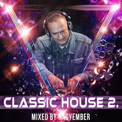 Classic House Mix 2