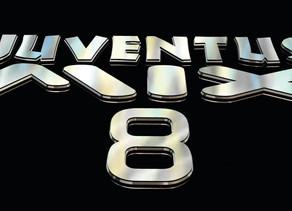 Juventus Mix 8. sztorik 2.