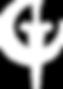 DysaniaProps-Logo-Icon-White.png