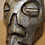 Thumbnail: Skyrim: Dragon Priest Mask Inspired Prop