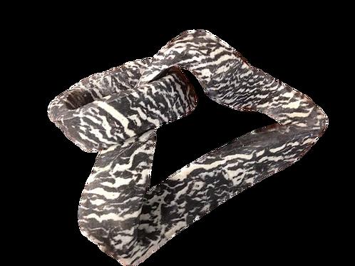 Zebra Chain