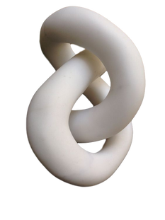 Carrera Knot