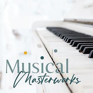 MusicalMasterworks.jpg