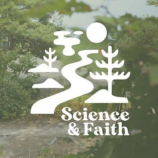 Science&Faith (1).jpg