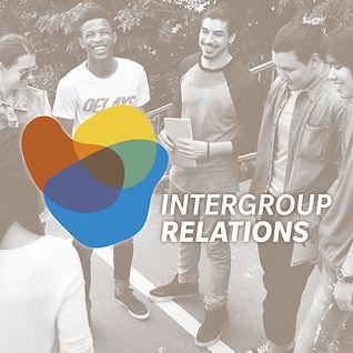 IntergroupRelations.jpg