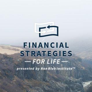 FinancialStrategies.jpg