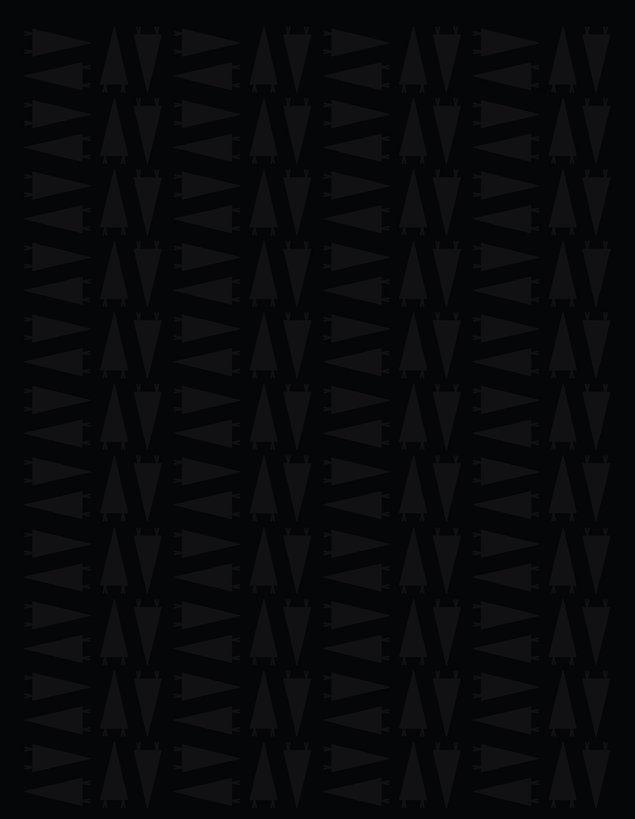 CampusPattern-Black.jpg