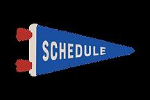 Campus-Schedule-Blue-03.png