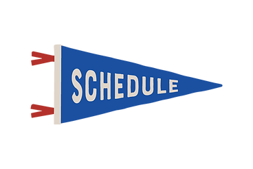 Campus-Schedule-Blue-03.png
