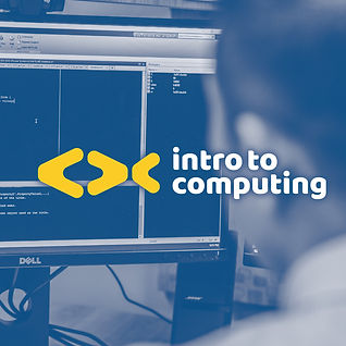 IntroComputing.jpg