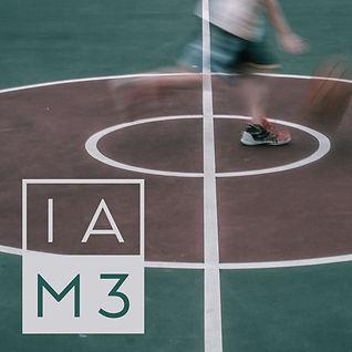 IAm3.jpg