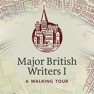 ACU3 COVER_IMG - Major British Writers-1