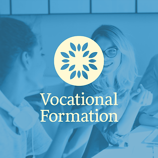 ACU2 COVER_IMG - Vocational Formation-10