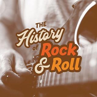 HistoryofRock&Roll.jpg