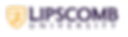 LU Logo - 2-color Horizontal.png