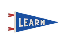 Campus-Learn-Blue-02.png