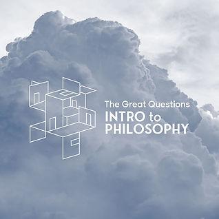IntroToPhilosophy.jpg