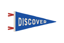 Campus-Discover-Blue-01.png