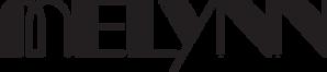 Logo_Melynn (2).png