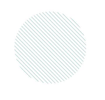 green circle-small.jpg